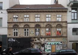 Breite Gasse 15, 1070 Wien