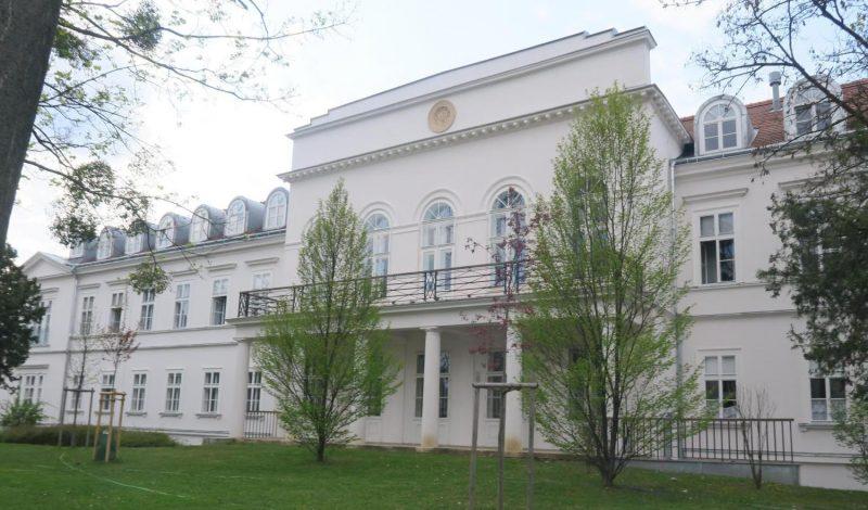 Bezirksgericht Döbling, 1190 Wien