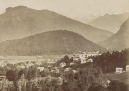 Bad Ischl, OÖ