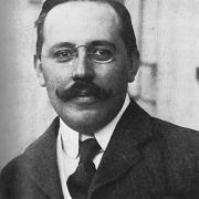 Josef Hoffmann Architekt