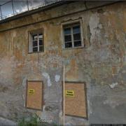 Mondgasse 1, Klagenfurt