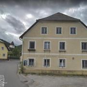 Gasthaus Lee, Eschenau