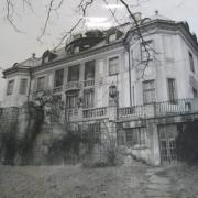 Villa Regenstreif, Wien-Pötzleinsdorf